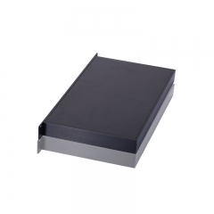 PD002-1U electrical cabinent and enclosures manufacturer for electronic equipment
